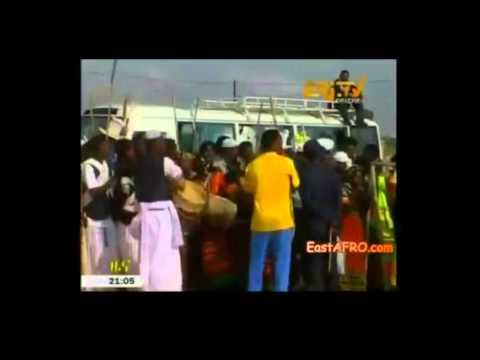 www.mylifeofsport.com – Eritrea ball sport??